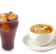 Sugar and caffeine are not good for a hypoglycaemic