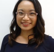 Dr Joy Jun Liu
