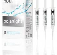 Pola night take home kit - 18% carbamide peroxide