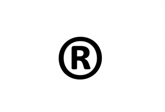 Registered Trademark