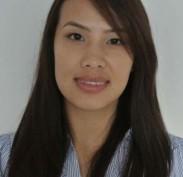 Dr Kim Nguyen